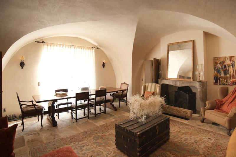 meet salon de provence
