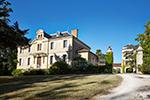 Château de Baradot