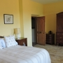 Bedroom 5 - The Citron Suite