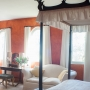 Bedroom 2 - The Mulberry Suite