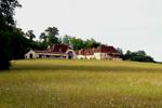 Domaine de Girard